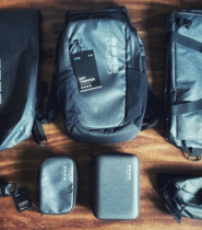 GoPro Lifestyle Gear   A Closer Look At GoPro's New Collection