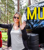 WE DID TOO MUCH TO FIT IT ALL IN ONE VIDEO! | CUSTER STATE PARK | MOUNT RUSHMORE (Pt 1) S4 || Ep 45