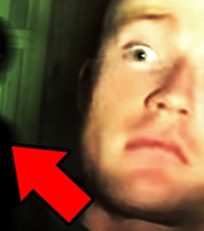 5 SCARY Ghost Videos That Will SCARE AWAY SANTA