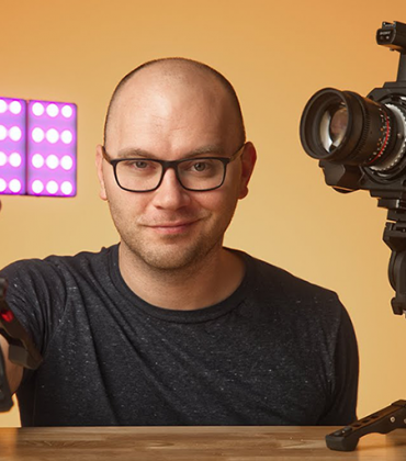 Top 20 Video Gear Picks of the Year!
